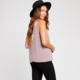 Gentle Fawn Gentle Fawn Beaux Top