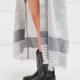 Tofino Towel Co. Tofino Towel The Serene Kimono