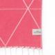 Tofino Towel Co. Tofino Towel The Vargus Series