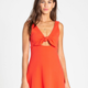 Billabong Billabong Hola Holiday Dress