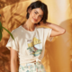 Mink Pink Mink Pink- Lion King Welcome Home Tee