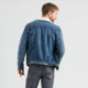 Levi's Levi's Sherpa Trucker Jacket