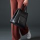 Pixie Mood Pixie Mood Molly Bag