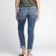 Silver Jeans Co. Silver Jeans Suki Slim