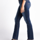 Silver Jeans Co. Silver Jeans Avery Straight
