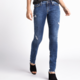 Silver Jeans Co. Silver Jeans Elyse Skinny