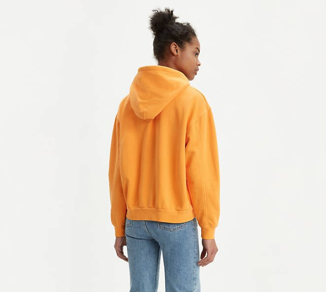 Levi's Levi's Unbasic Sweater