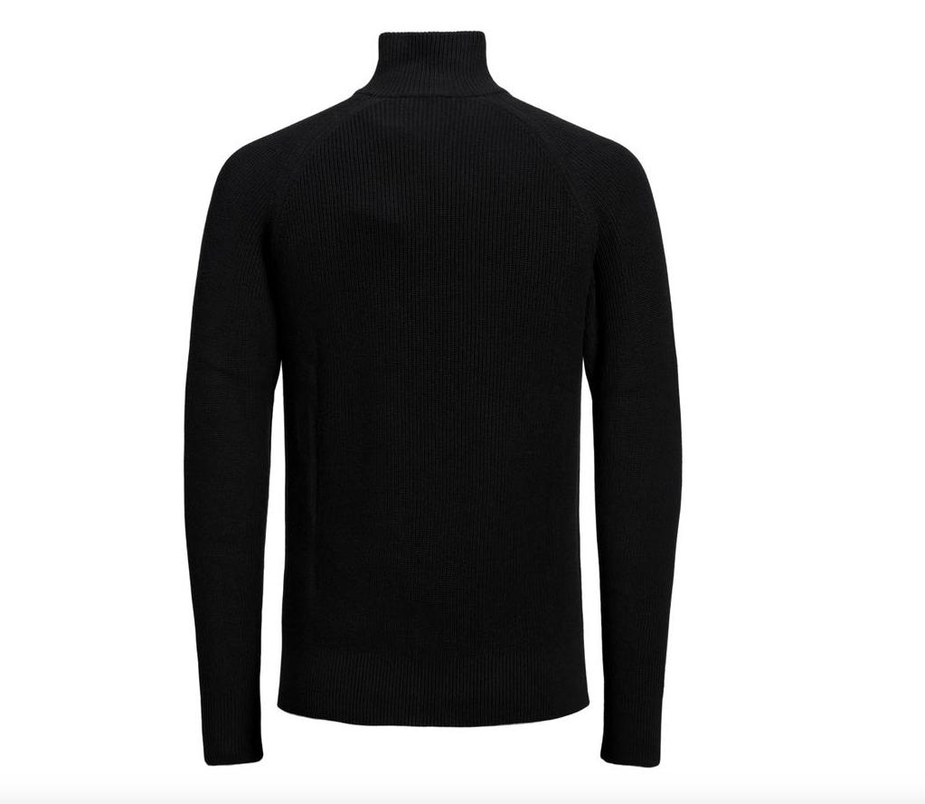 Jack & Jones Jack & Jones High-Neck Sweater
