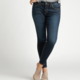 Silver Jeans Co. Silver Jeans Avery Indigo