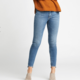 Silver Jeans Co. Silver Jeans Most Wanted Skinny