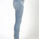 Articles of Society Articles of Society Suzy Jeans