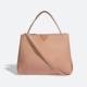 Pixie Mood Audrina Bag
