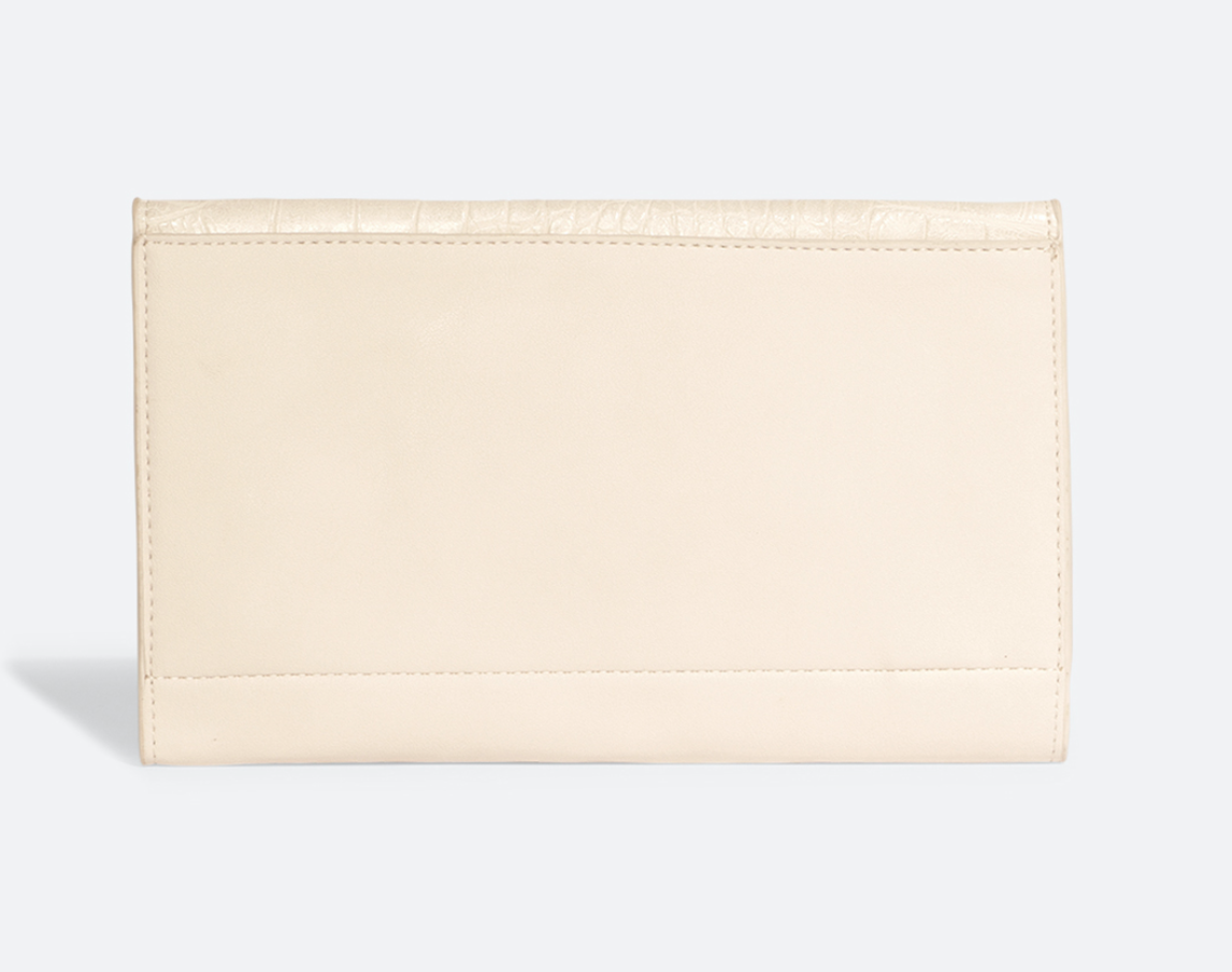 Pixie Mood Bianca Travel Wallet