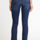 Silver Jeans Co. Silver Avery