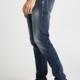 Silver Jeans Co. Silver Jeans Tavvi Slim