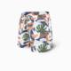 SAXX Underwear Cannonball 2N1 Aqua Cut Collage