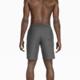 SAXX Underwear Cannonball 2N1 Swim Shorts