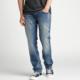 Silver Jeans Co. Silver Jeans Allan Classic