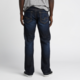 Silver Jeans Co. Silver Jeans Grayson Easy Fit