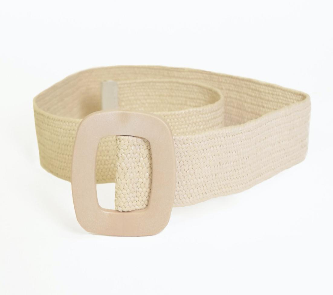 Pink Martini Sand Belt