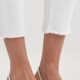 7 for all mankind 7's Roxanne Ankle