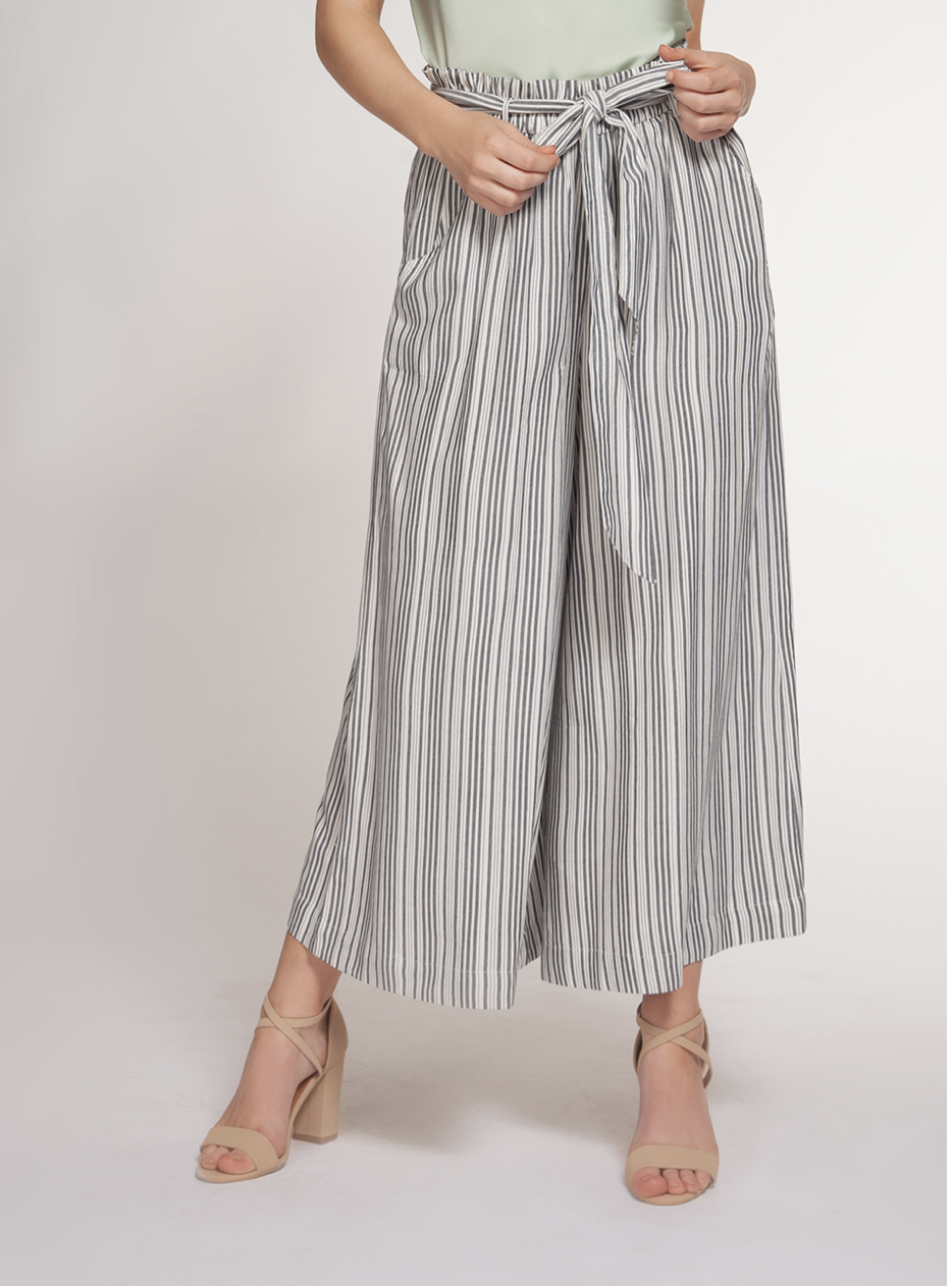 Dex Dex Stripe Pant