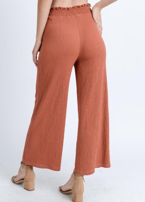 Clothz Serena Pant