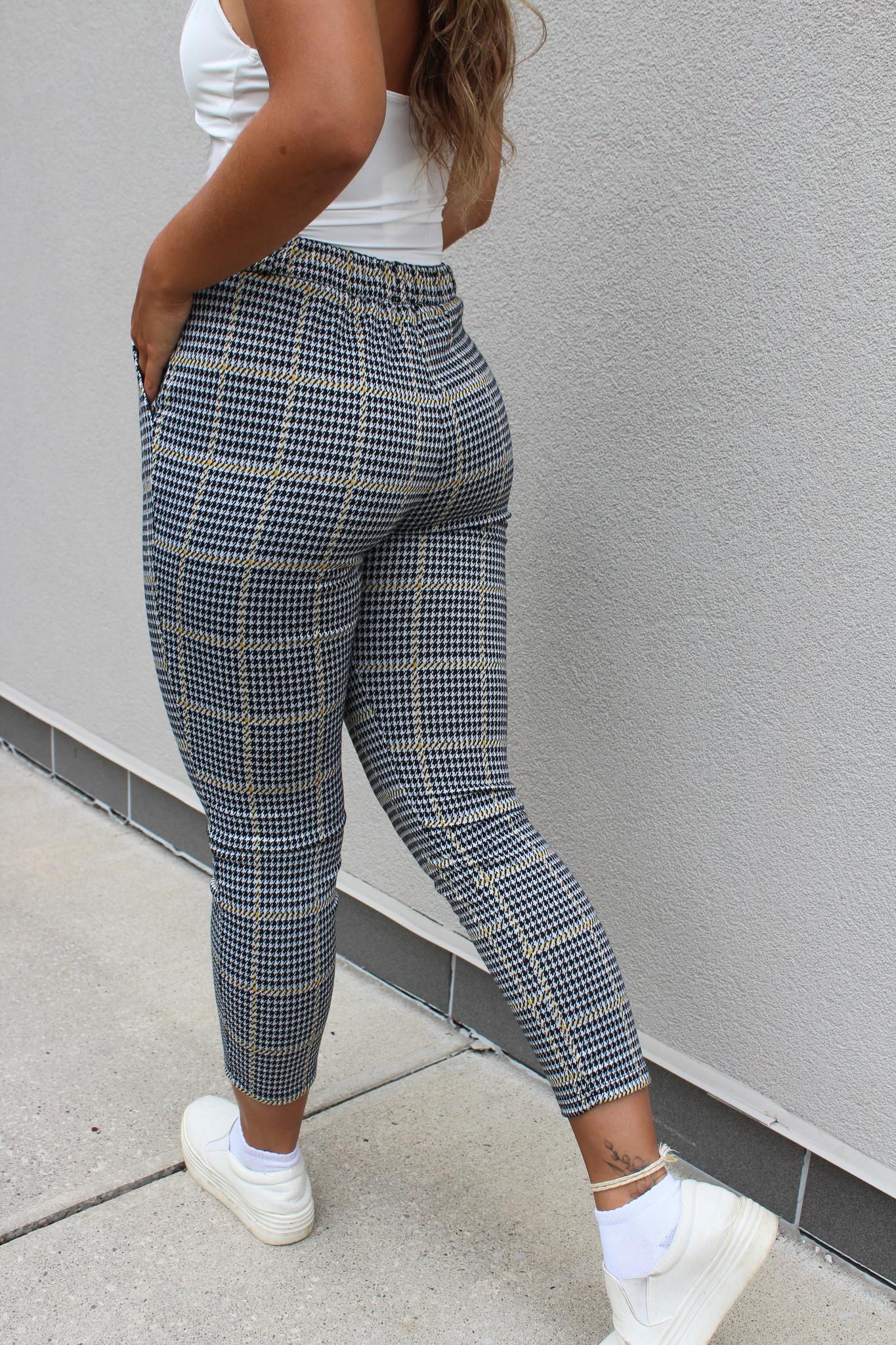 Clothz Blair Pant