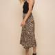 Hem & Thread Lyla Skirt