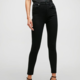 7 for all mankind 7's High Waisted Skinny