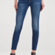 7 for all mankind 7's Ankle Skinny