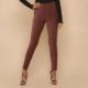 Hem & Thread Donna Corduroy Pant