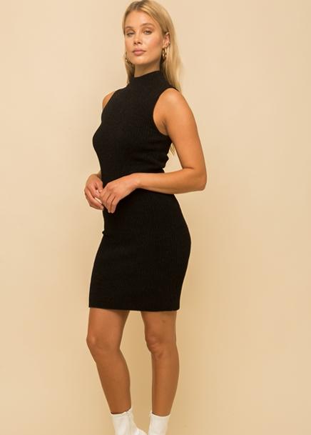 Hem & Thread Elle Dress