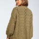 Billabong Blissed Out Sweater