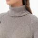 Ten Tree Highline Turtle Neck Sweater
