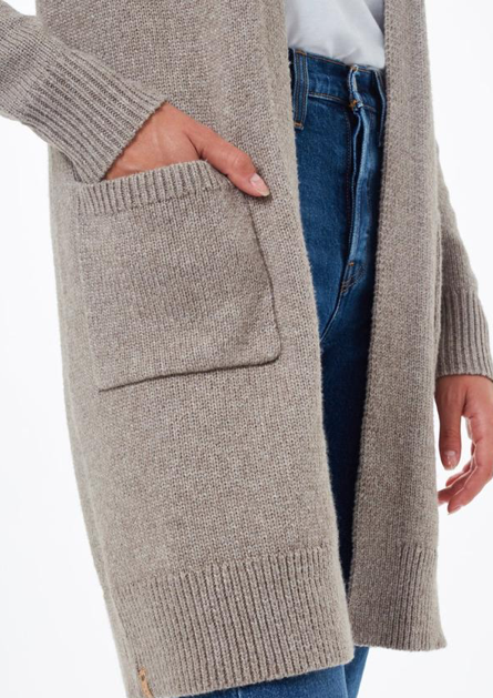 Ten Tree Highline Cardigan