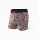 SAXX Underwear Saxx Ultra GLJ