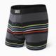 SAXX Underwear Saxx Vibe UFB