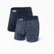 SAXX Underwear Saxx Vibe 2 Pack