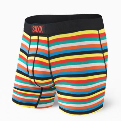 SAXX Underwear Saxx Vibe MPS