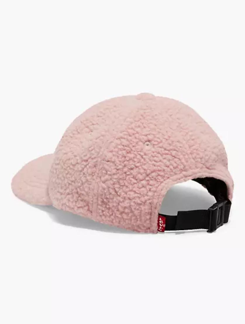 Levi's Sherpa Hat