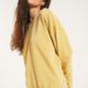 Z Supply Kyro Sweater