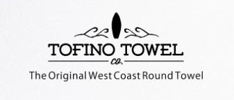 Tofino Towel Co.