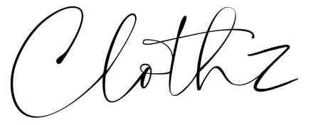 Clothz