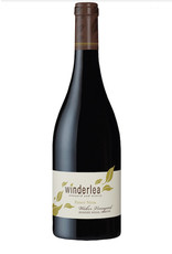 Winderlea Dundee Hills Pinot Noir