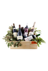 Women In Wine Gift Package