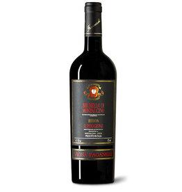 Il Poggione Brunello di Montalcino Riserva 2012