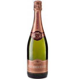 Roederer Estate Rose