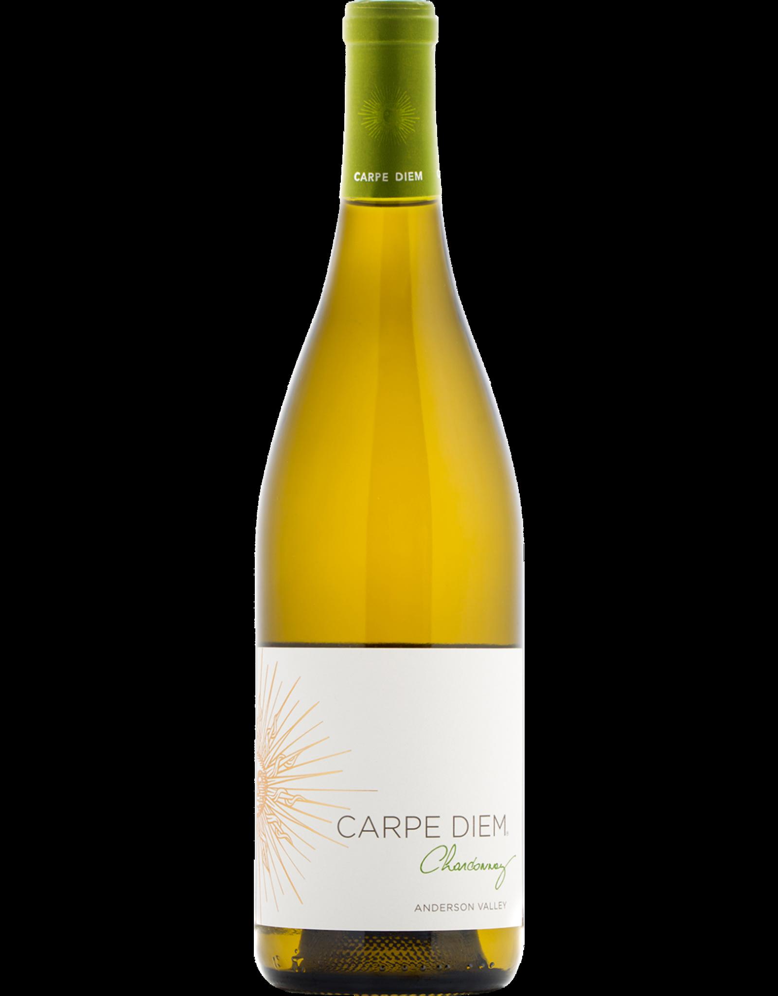 Carpe Diem Chardonnay