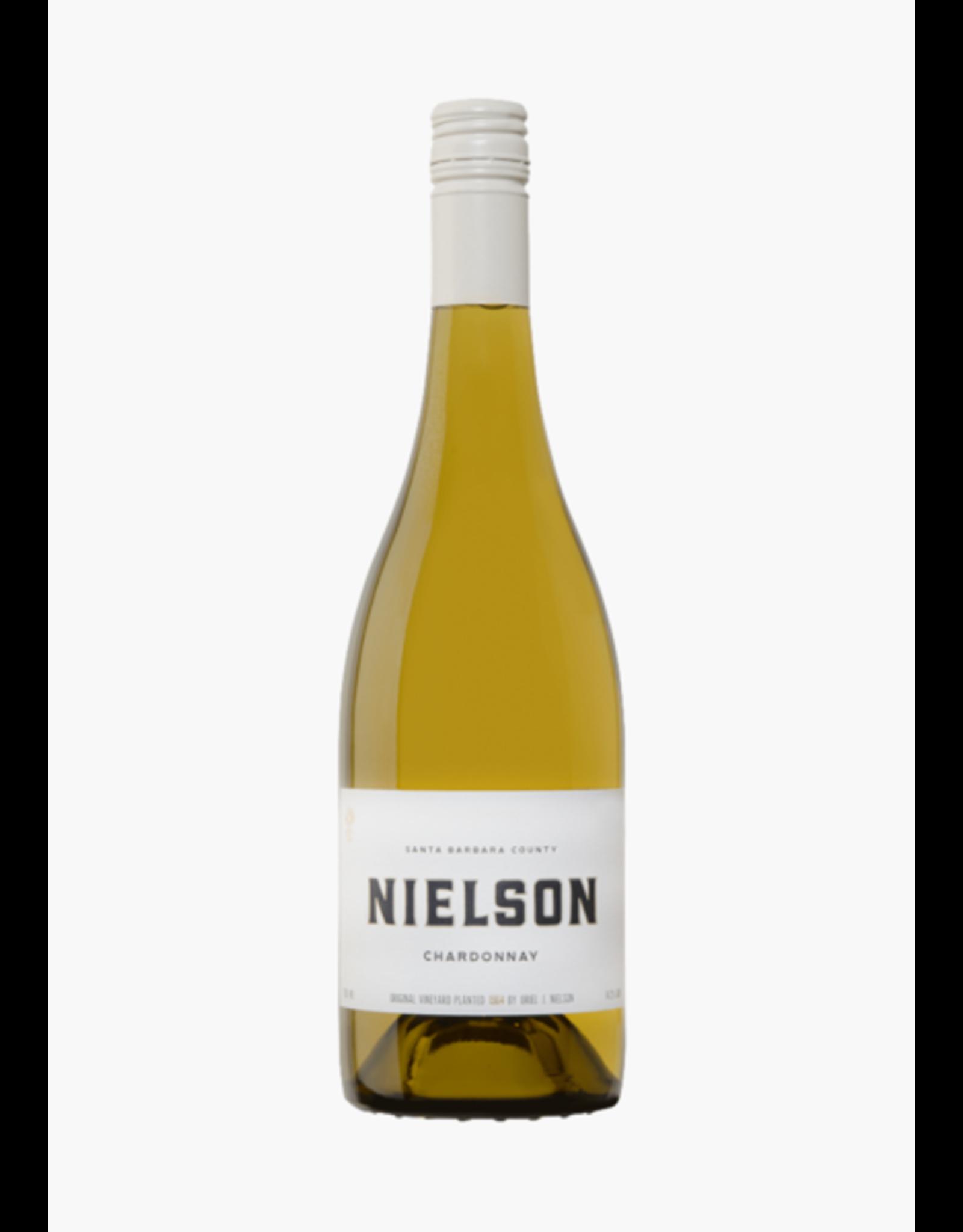Nielson Chardonnay